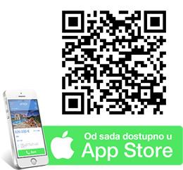 besplatne aplikacije za pronalaženje