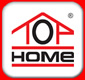 www.top-home.net