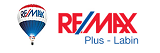 www.remax-plus.info
