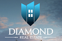 www.diamond-realestate.hr