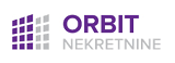 www.orbit-nekretnine.hr